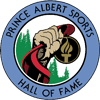 Prince Albert Sports Hall of Fame