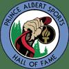 Prince Albert Sports Hall of Fame