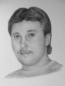 Bob Tichkowsky – Builder