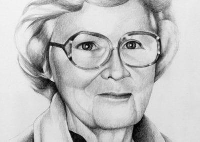 Eleanor Reid