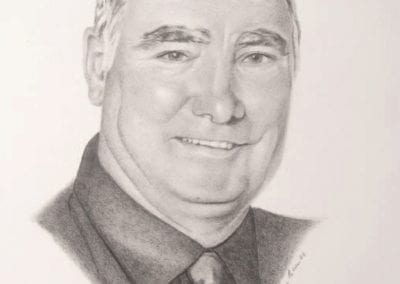 Felix Lavalee – Athlete