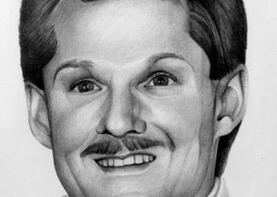Mike Kopchynski – Athlete